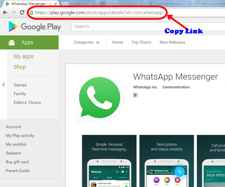 Jio Apps Pip Whatsapp Facebook On Google Play – Dibujos Para Colorear