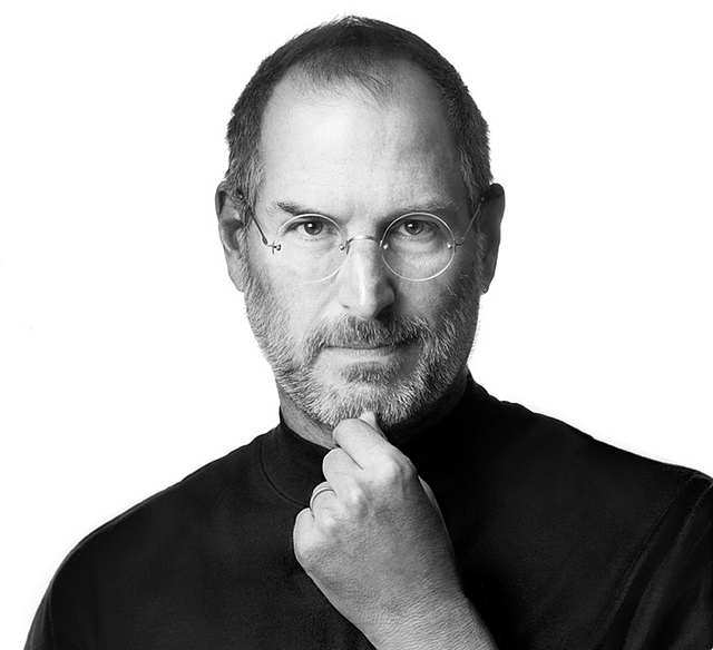 Steve Jobs Ke Quotes Jo Aapki Life Badal Degi