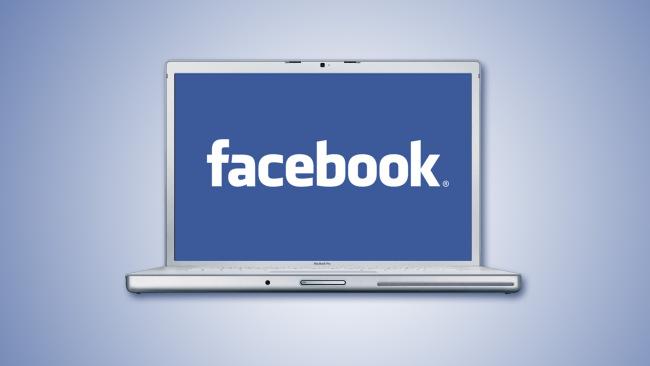 Aapke facebook Account Me Koi Aur Login Hai Kya Aise Dekhe post