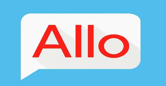 Google Allo Kya Hai
