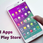 Best Apps not on Google Play Store