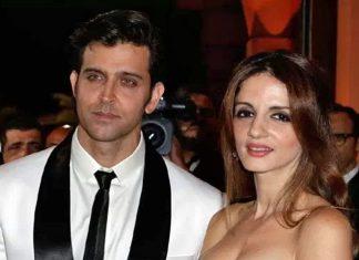 Bollywood divorce in hindi
