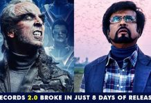 Robot 2 records in hindi