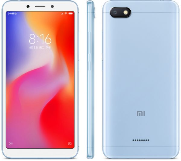 xiaomi mobile price