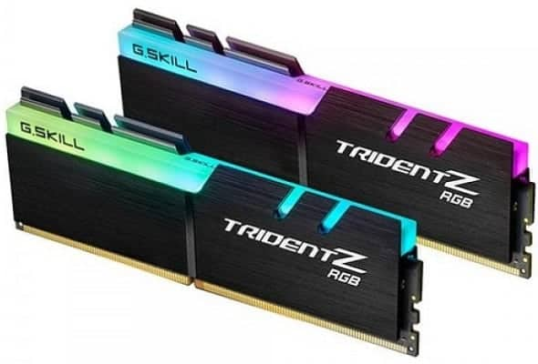 How much RAM for Gaming